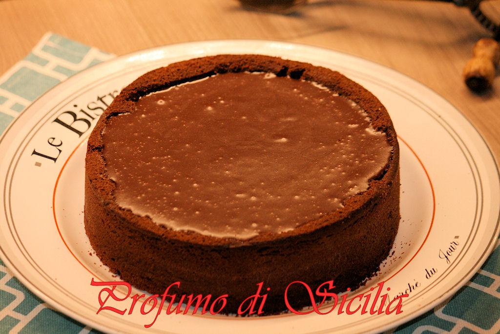 torta giulio (11)b