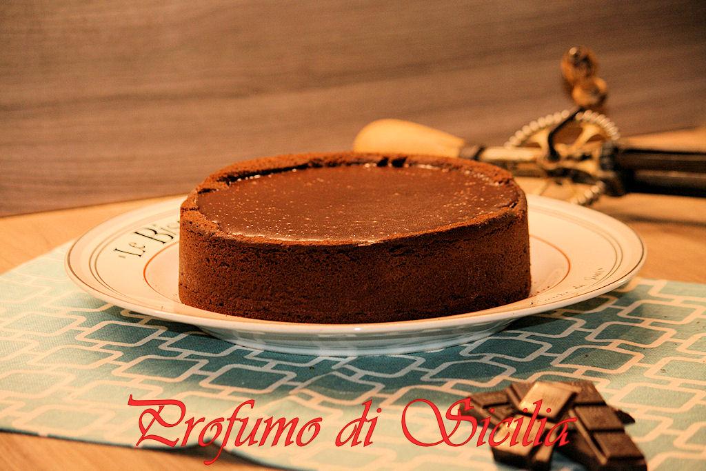 torta giulio (14)b