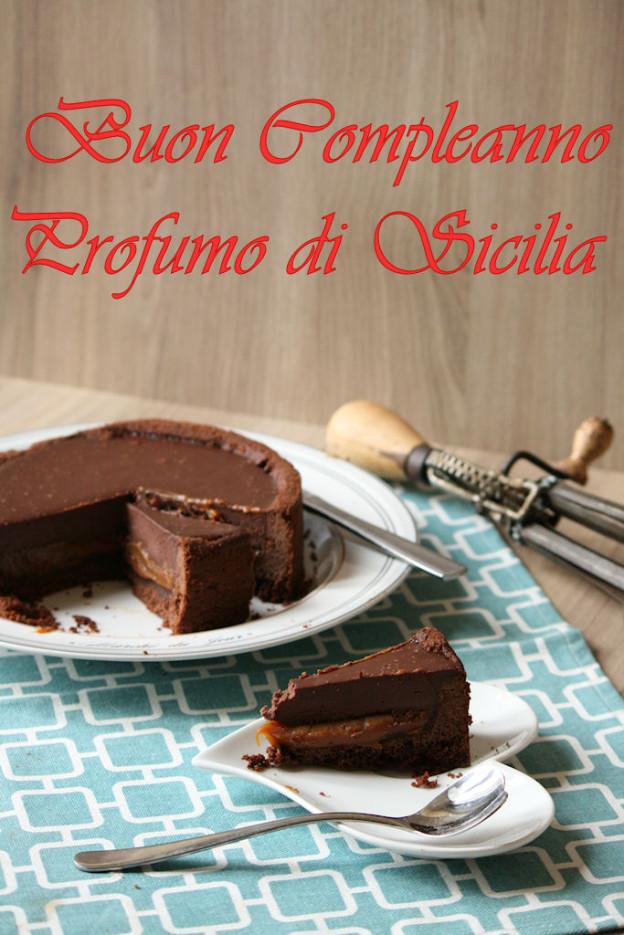 torta giulio (22)b1