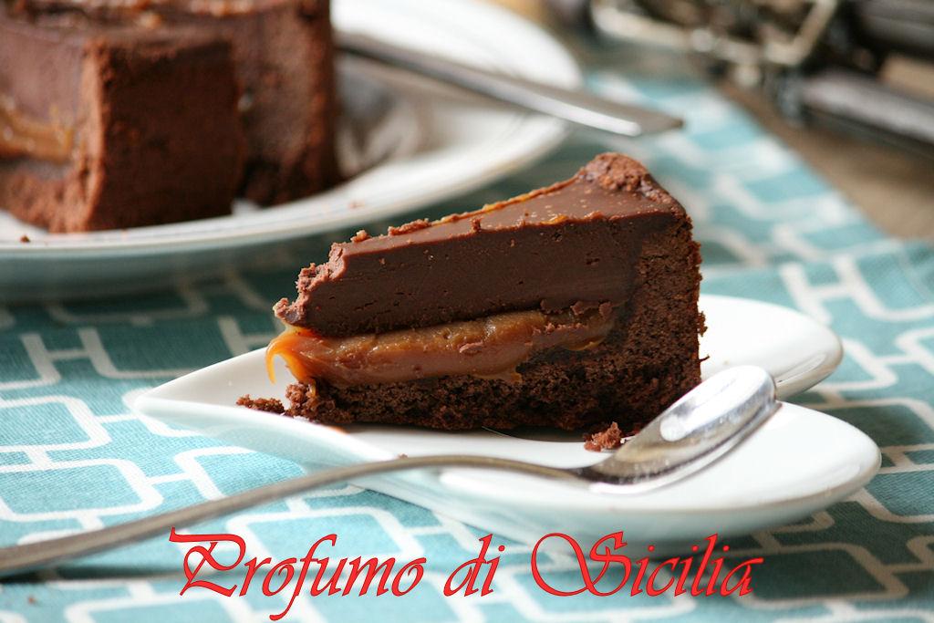 torta giulio (27)b
