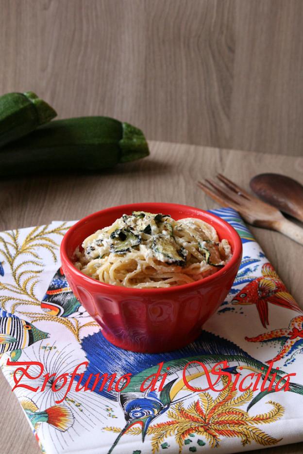 pasta_zucchine_ricotta (28)b