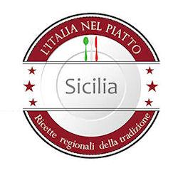 Il Menù di Natale L'Italia nel Piatto - Regione Sicilia
