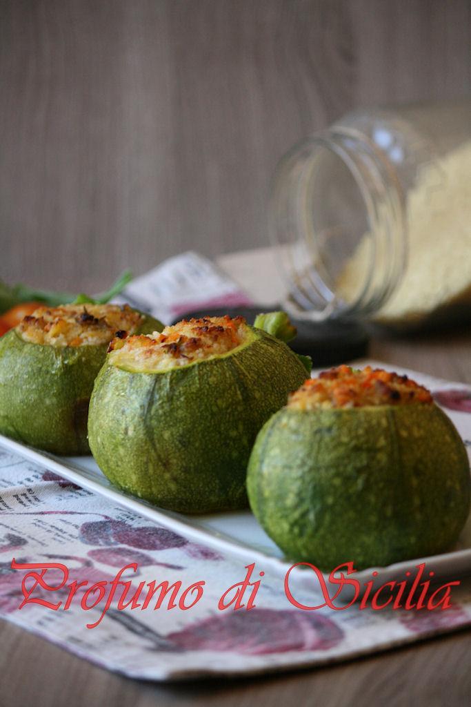 zucchine_tonde_couscous_tonno (22)b