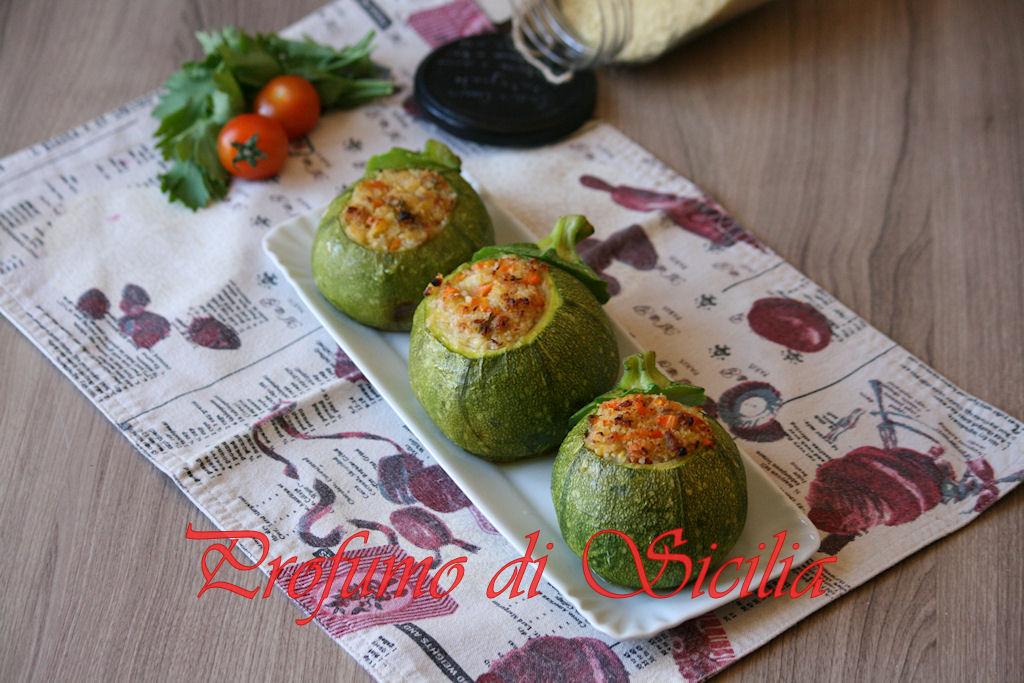 zucchine_tonde_couscous_tonno (4)b