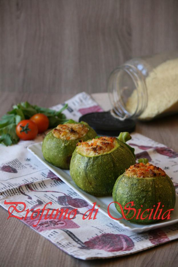 zucchine_tonde_couscous_tonno (7)b
