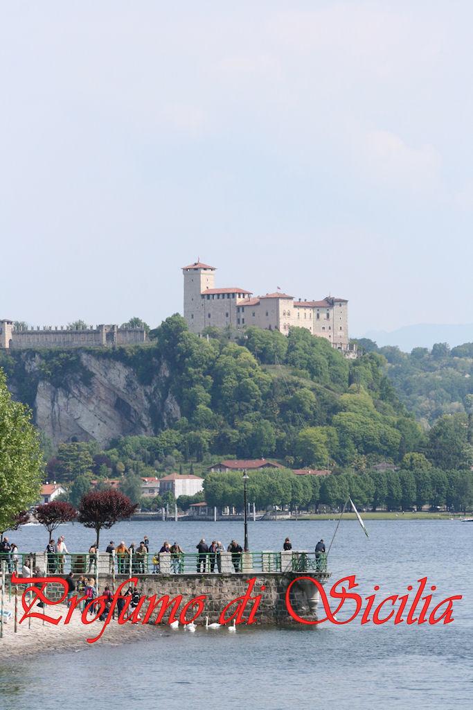 Lago Maggiore 2