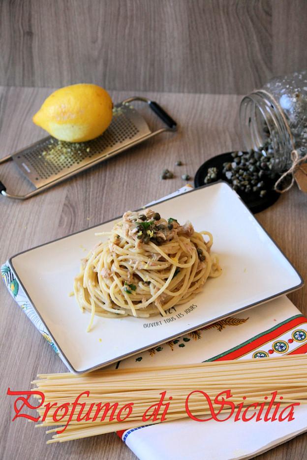spaghetti tonno e limone (1)b1