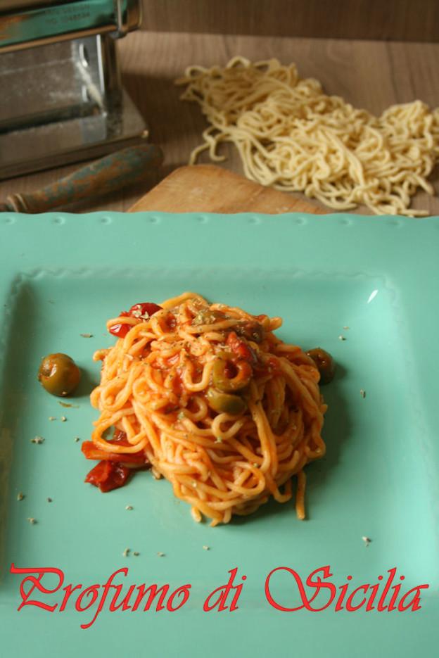 spaghetti_chitarra_olive_origano (13)b2