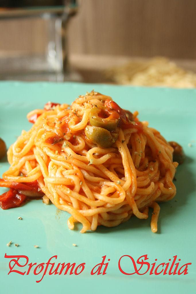 spaghetti_chitarra_olive_origano (28)b
