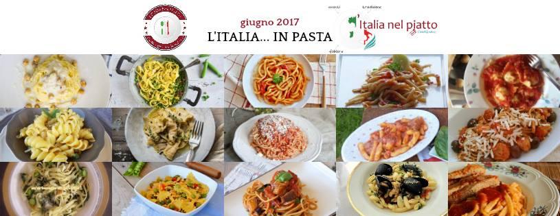 giugno l'italia nel piatto