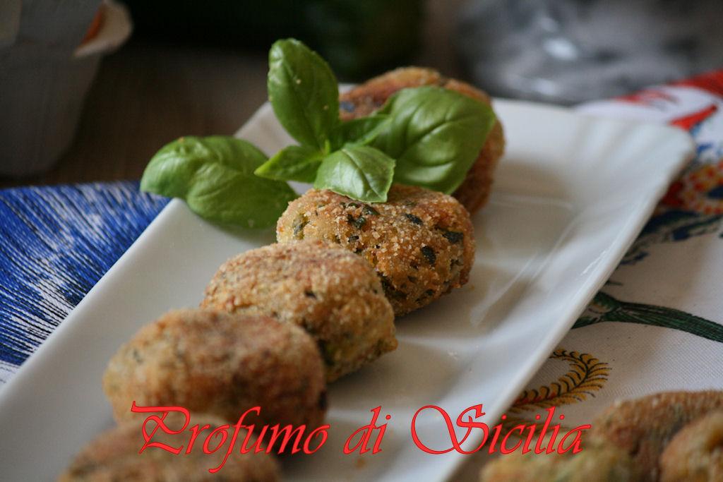polpette__zucchine_pesto (50)b