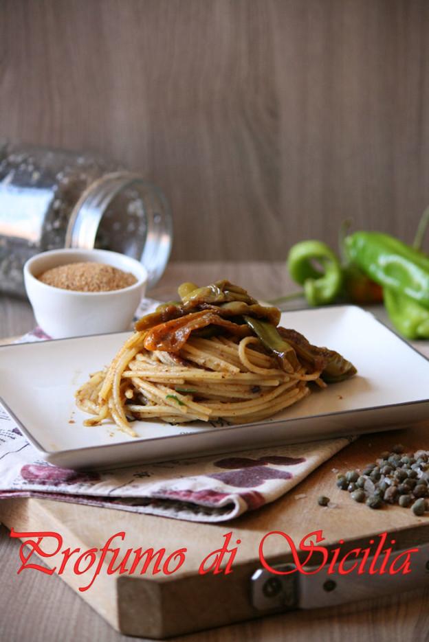 spaghetti_friggitelli (23)b