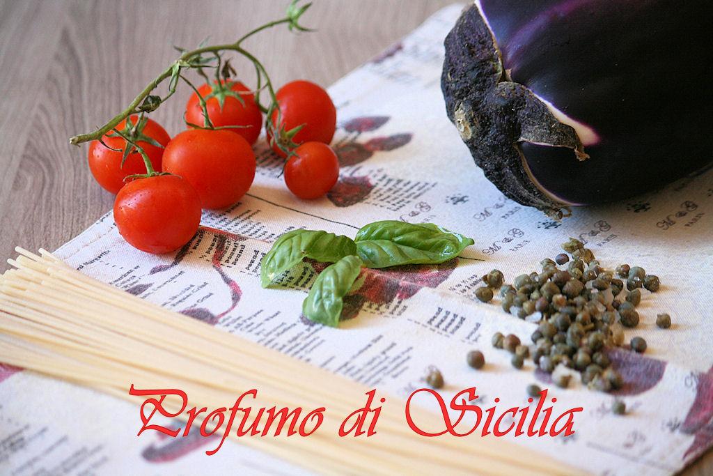 spaghetti_melanzane_pomodori_arrosto (16)b