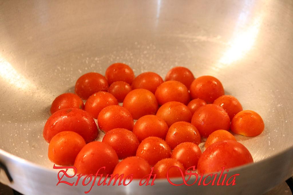 spaghetti_melanzane_pomodori_arrosto (2)b