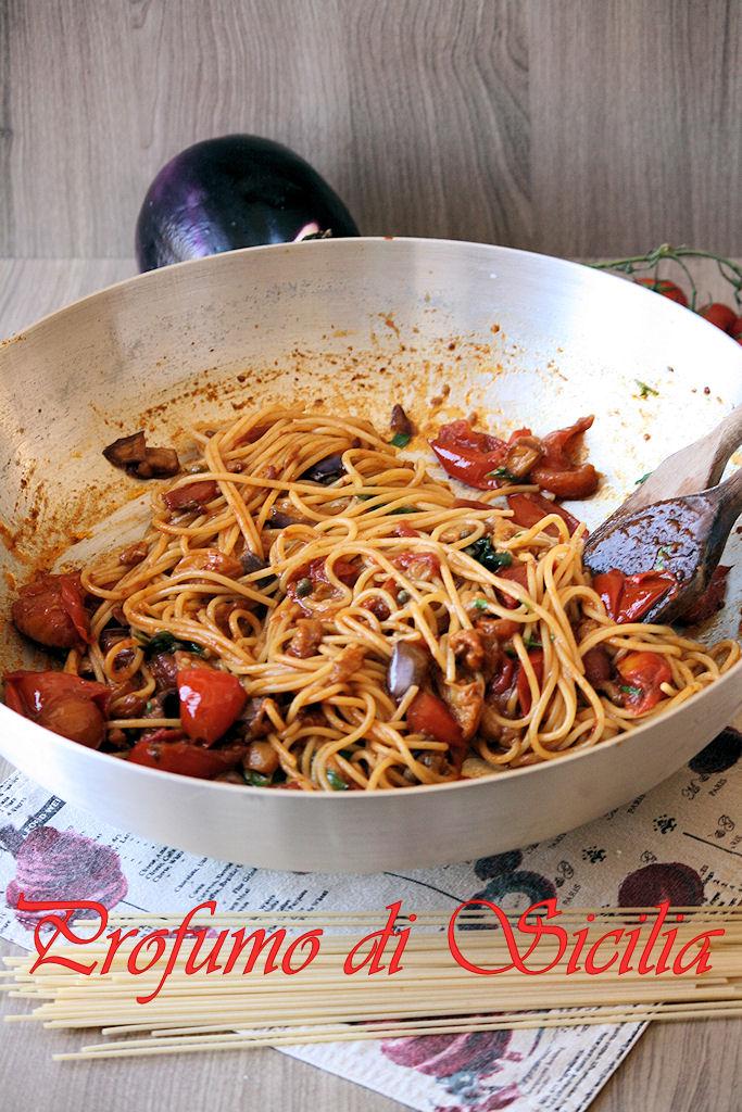 spaghetti_melanzane_pomodori_arrosto (47)b