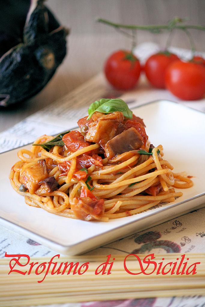 spaghetti_melanzane_pomodori_arrosto (49)b