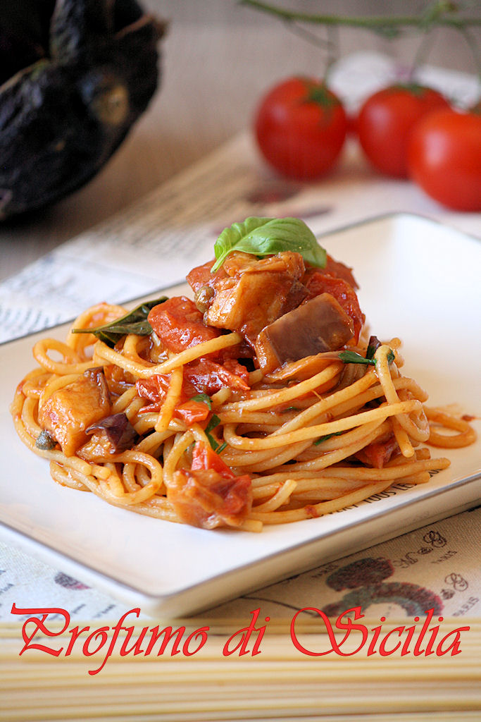 spaghetti_melanzane_pomodori_arrosto (58)b