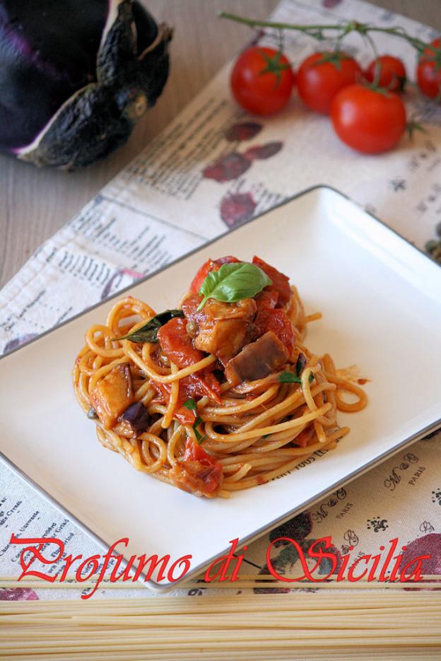 spaghetti_melanzane_pomodori_arrosto (66)b