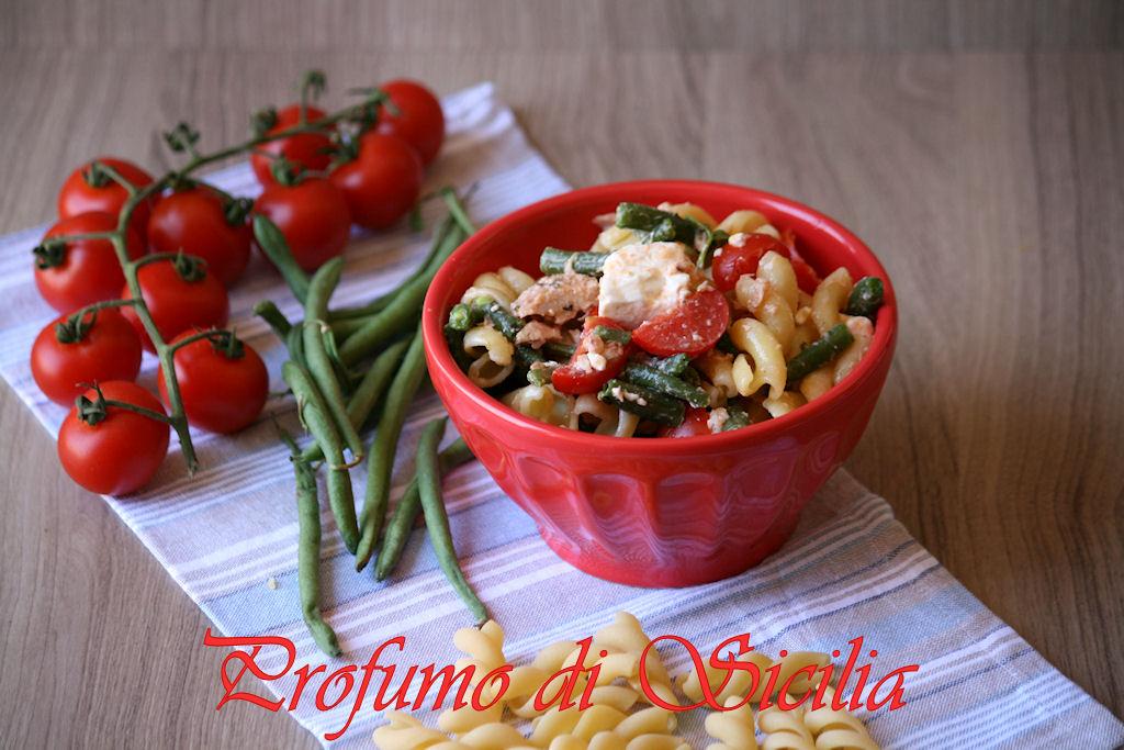 insalata_pasta_feta_fagiolini (20)b