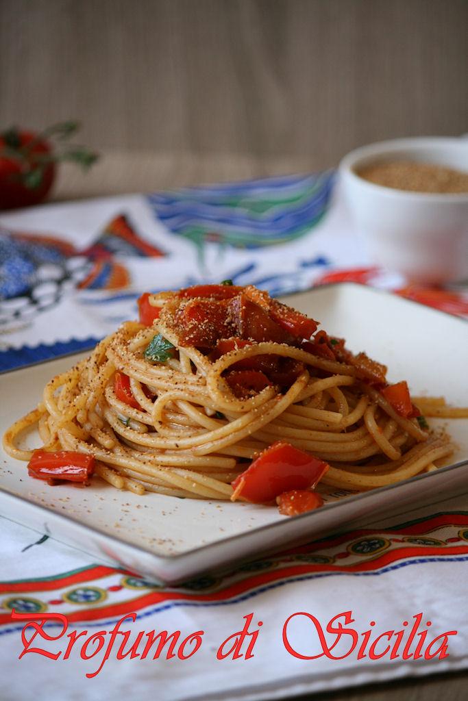 spaghetti_peperoni (20)b