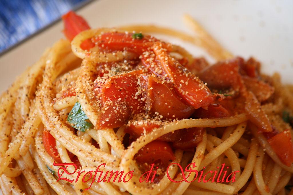 spaghetti_peperoni (26)b