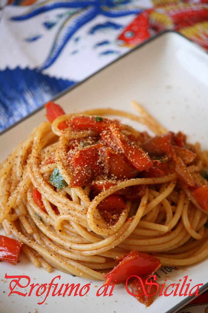 spaghetti_peperoni (28)b