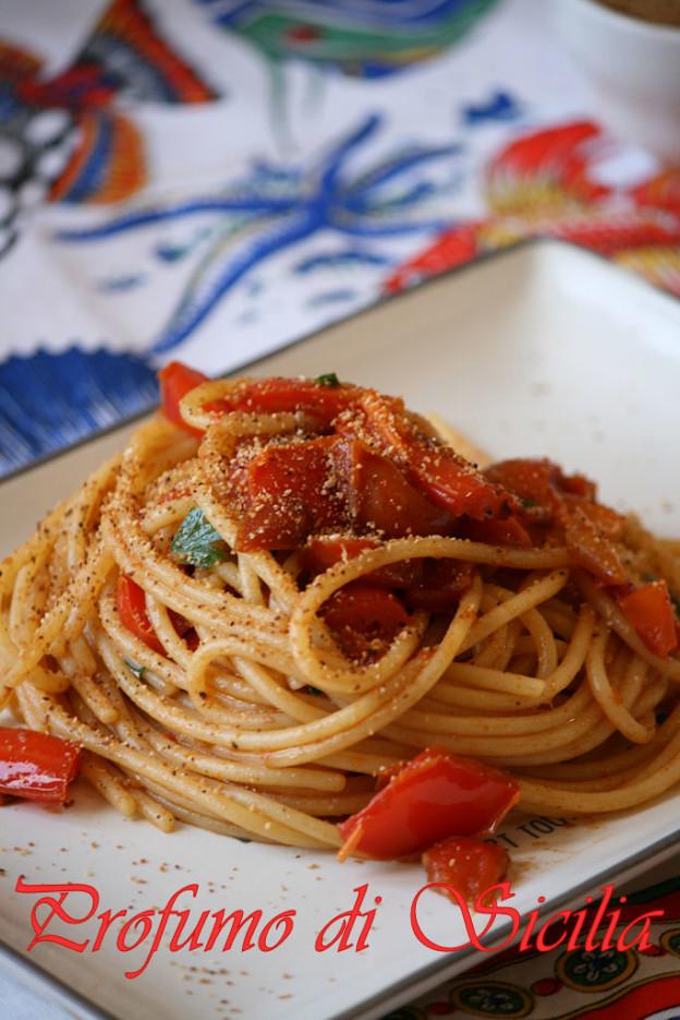 spaghetti_peperoni (31)b