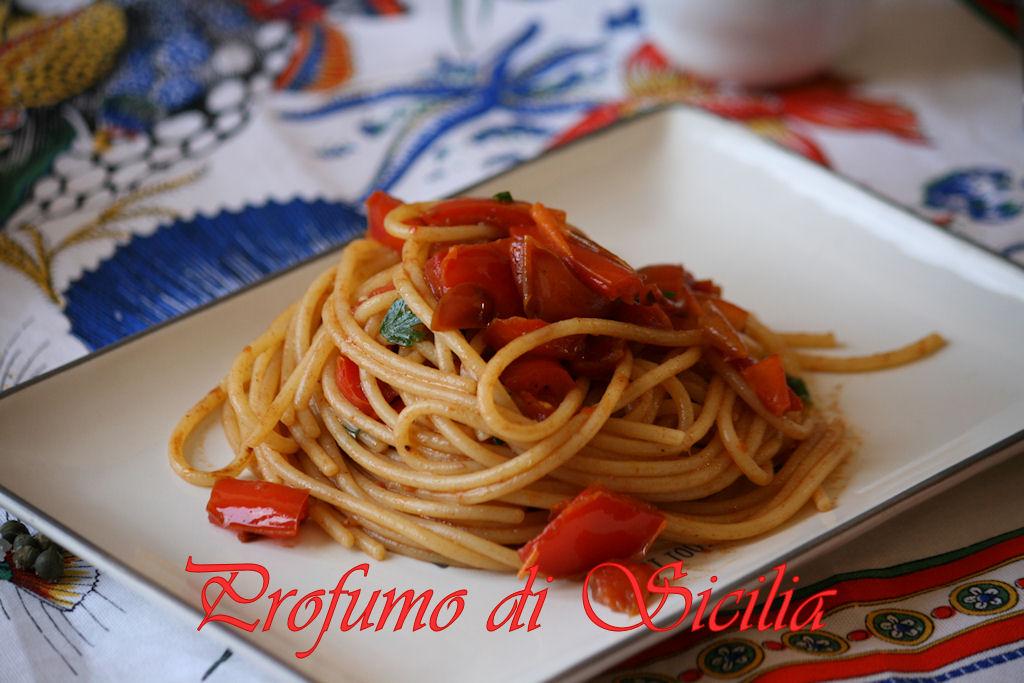 spaghetti_peperoni (4)b