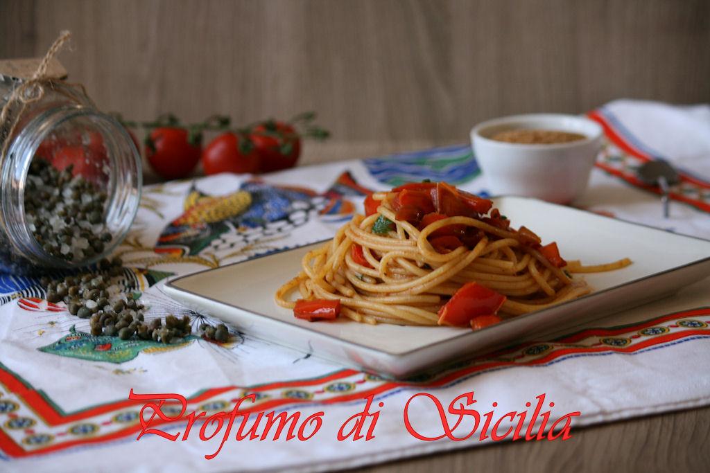 spaghetti_peperoni (8)b