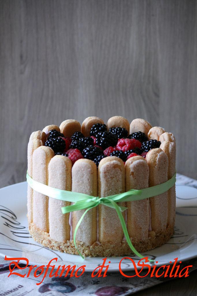 torta_jogurt_fruttidibosco (16)b