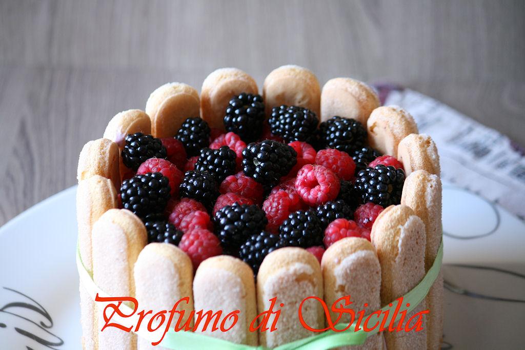 torta_jogurt_fruttidibosco (1)b
