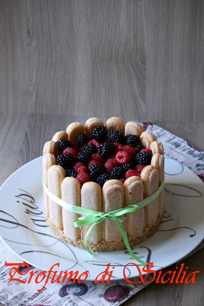 torta_jogurt_fruttidibosco (3)b