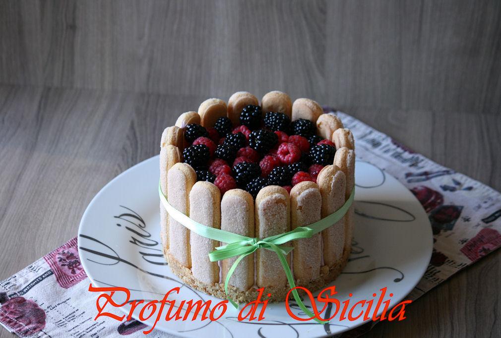torta_jogurt_fruttidibosco (7)b