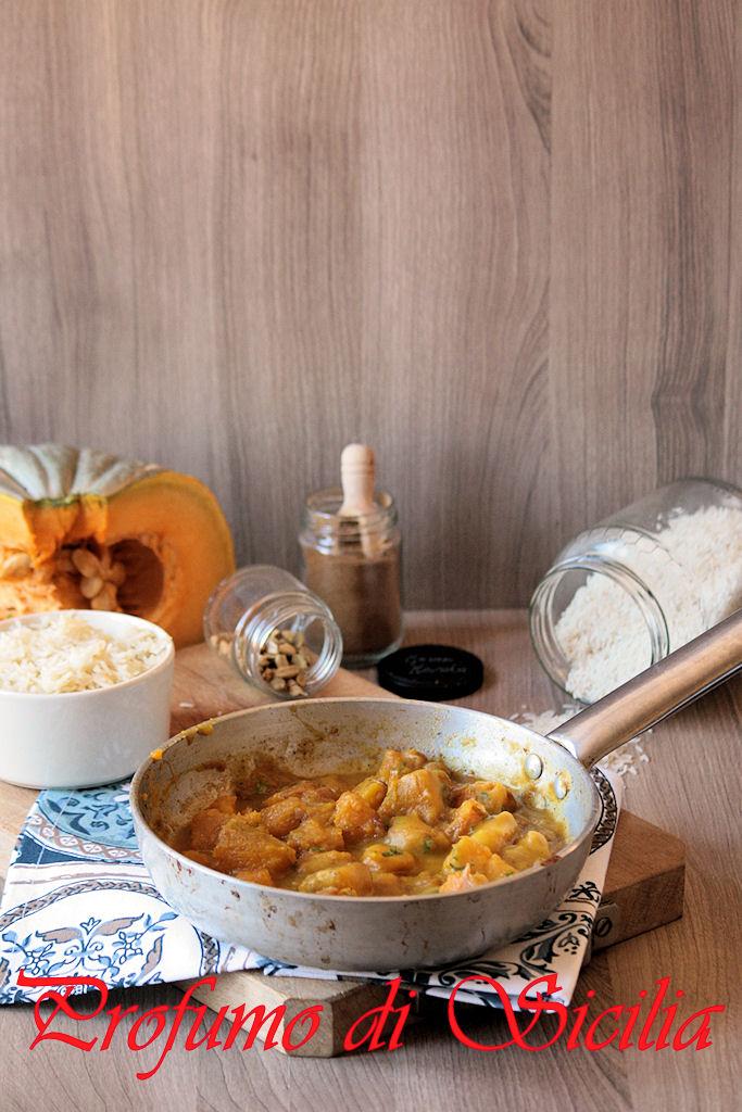 curry di zucca (21)b