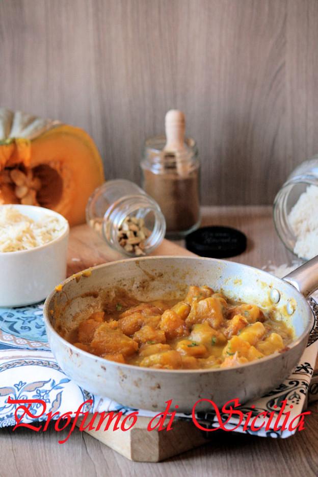 curry di zucca (24)b
