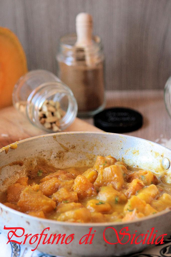 curry di zucca (26)b
