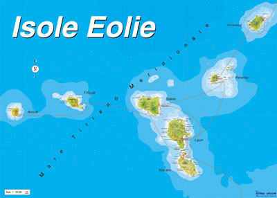 isole-eolie-cartina