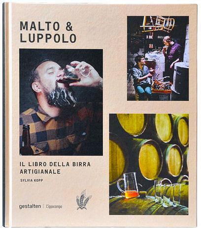 malto-luppolo-il-libro-della-birra-artigianale