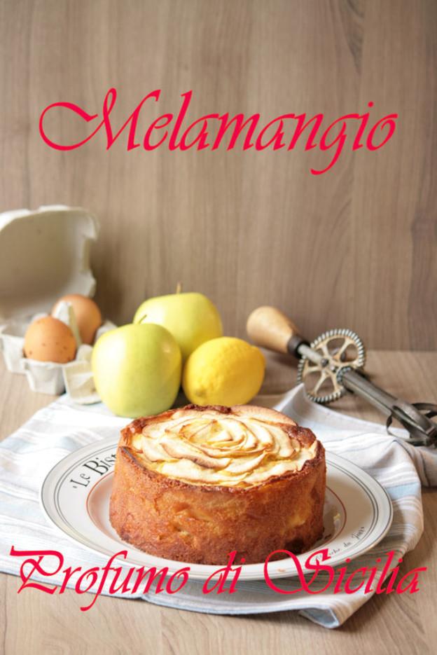 melamangio (13)b2