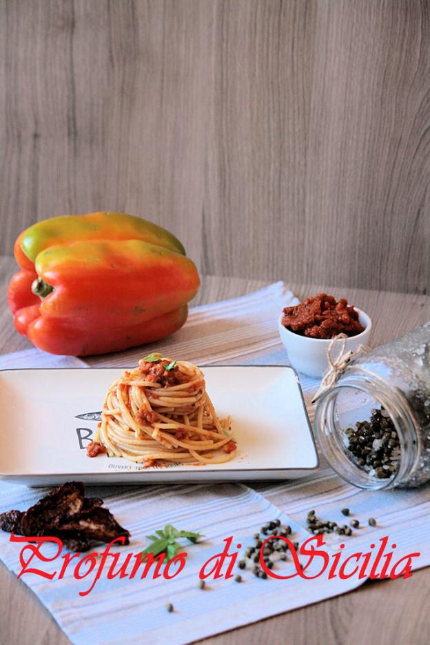 pesto peperoni grigliati (31)b