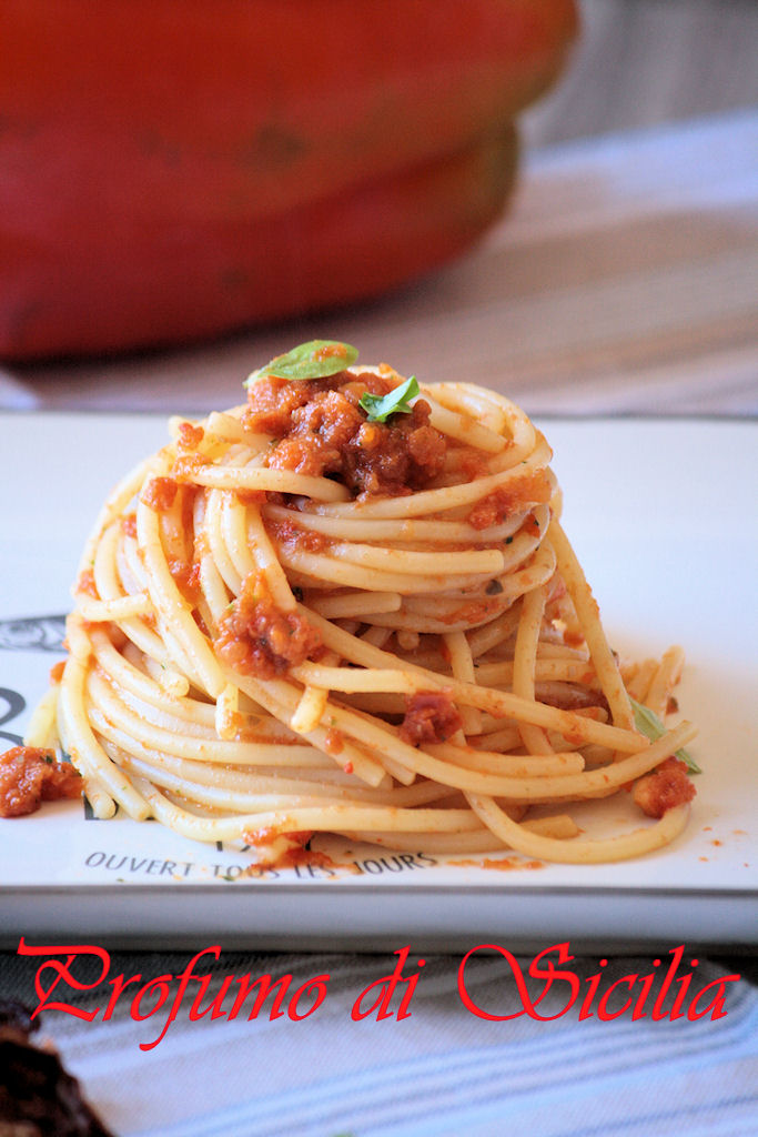 pesto peperoni grigliati (57)b