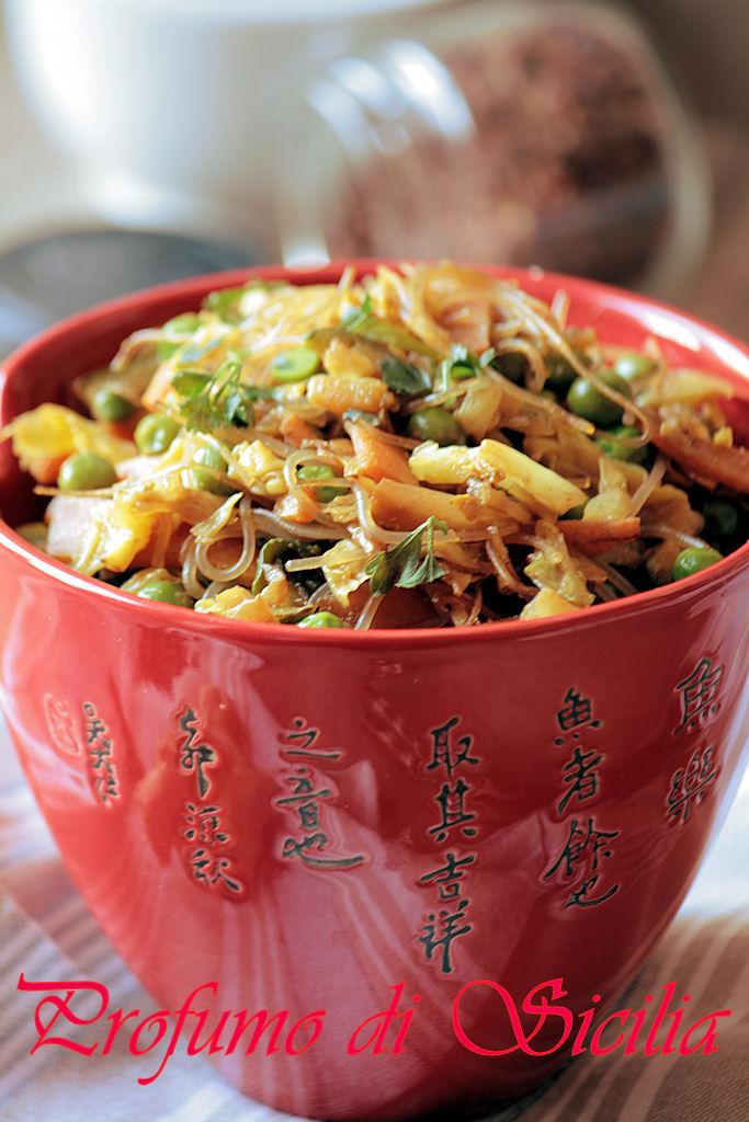 noodles riso verdure veg (27)b