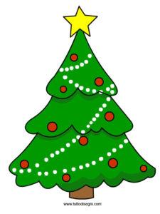 Il Menù di Natale L'Italia nel Piatto