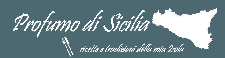 Profumo di Sicilia