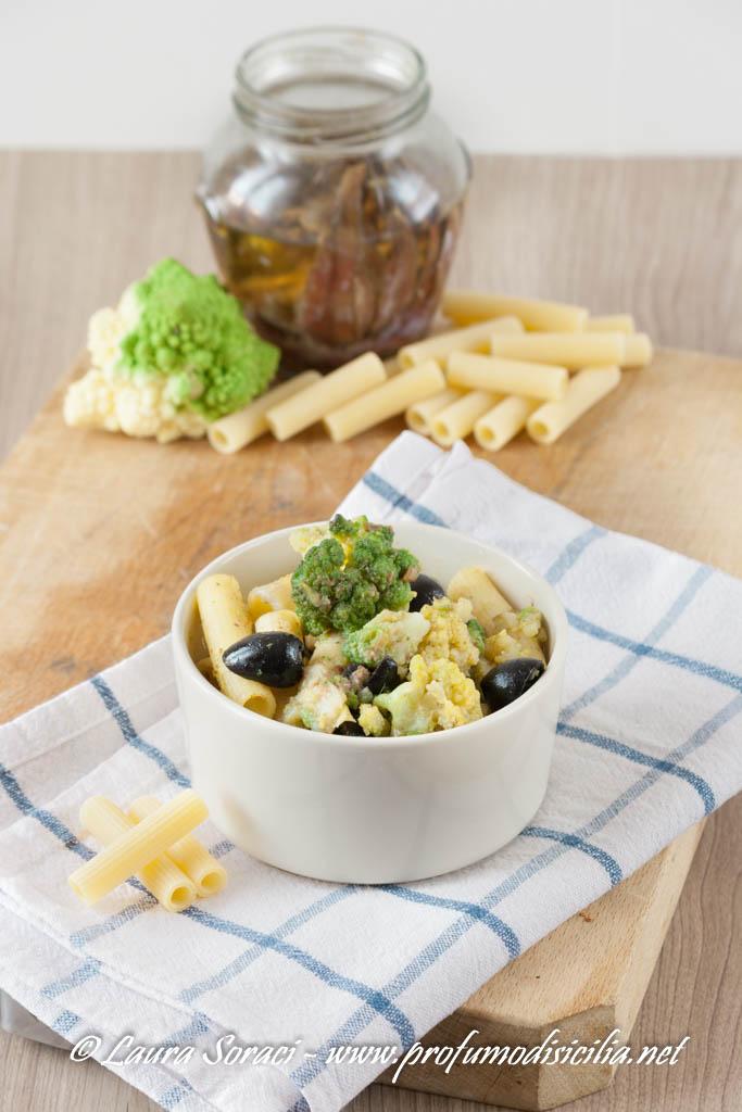 il broccolo romanesco perfetto per creare deliziosi piatti