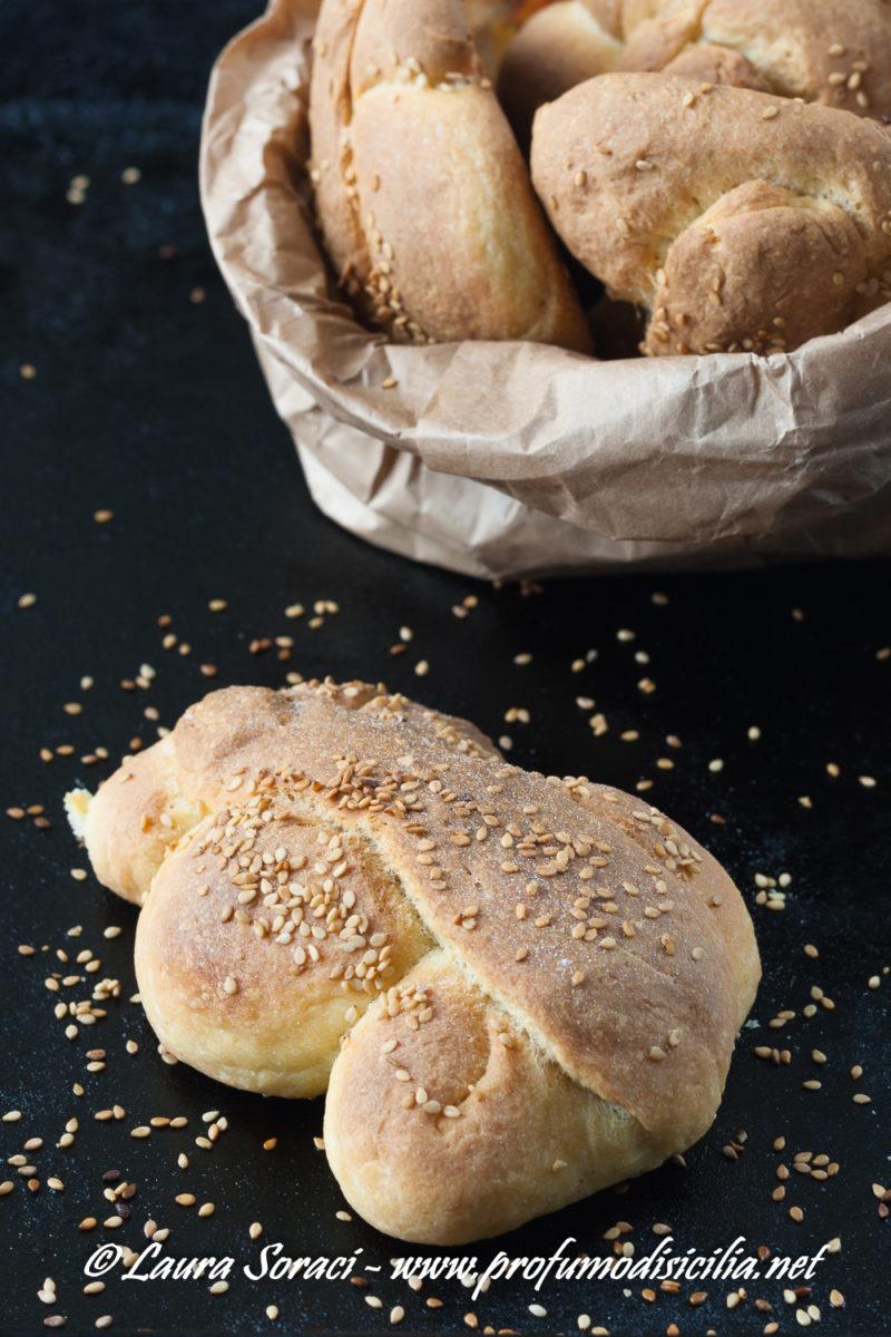 la mafalda siciliana il pane da farcire